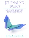 Journaling Basics