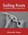 Sailing Knots