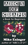ABCs Of Craps A Book For Beginners
