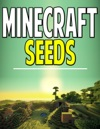Minecraft Seeds Explore All The Worlds