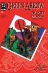Green Arrow 1988-1998 24