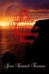 A Bella Tristezza Wedding Story