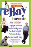 EBay Income