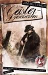 Harry Dresden 13 - Geistergeschichten