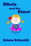 Olivia And The Giant