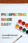 Prospecting Made Easy