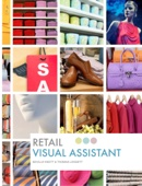 Retail Visual Assistant
