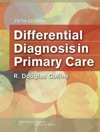 Differential Diagnosis In Primary Care Fifth Edition