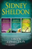 Sidney Sheldon 3-Book Collection