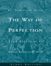 St Teresa Of Avila The Way Of  Perfection