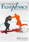 Fightnomics