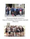 Westmark School 8th Grade 2014