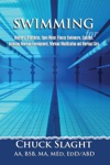 Swimming For Masters Triathletes Open Water Fitness Swimmers Coaches Including Workout Development Workout Modification And Workout Sets
