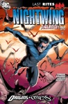 Nightwing 1996-2009 153