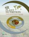 4R Plant Nutrition - Metric Version