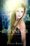 Beginnings The Trifectus Series - Book One
