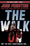 The Walk On The Triple Threat 1