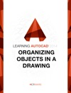 Organizing Objects In A Drawing