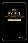 Die Bybel NLV NT