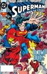 Superman The Man Of Steel 1991-2003 27