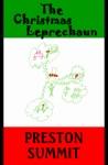 The Christmas Leprechaun