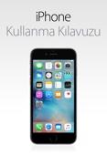 Apple Inc. - iOS 9.3 İçin iPhone Kullanma Kılavuzu artwork