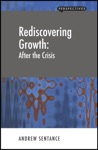 Rediscovering Growth After The Crisis