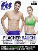 Flacher Bauch - Abnehmen, Workouts, Bauchmuskeltraining