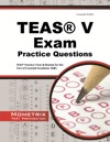 TEAS Exam Practice Questions