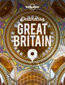 Lonely Planet's Destination Great Britain