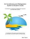 Air Conditioning And Refrigeration System Evaluation Guide