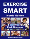Exercise Smart - Metric Edition