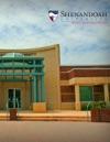 Bernard J Dunn School Of Pharmacy