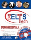 IELTS - Speaking Essentials Book - 5