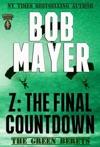Z The Final Countdown