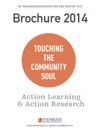 Brochure Touching The Community Soul 2014