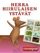 Nonsignal & Mikko Karppanen - Herra Hiirulaisen ystävät artwork