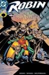 Robin 1993- 77