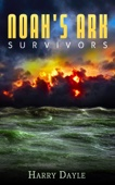 Harry Dayle - Noah's Ark: Survivors  artwork