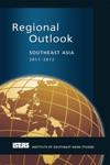 Regional Outlook Southeast Asia 2011-2012