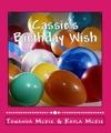 Cassies Birthday Wish