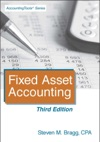 Fixed Asset Accounting Third Edition
