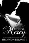 Beg For Mercy