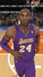 NBA 2K14 Next Gen Competitive Strategy Guide Get Nice At 2k The Easy Way