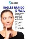 Ingls Rpido E Fcil 3