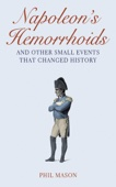 Similar eBook: Napoleon's Hemorrhoids