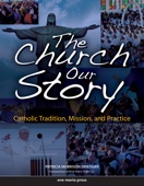 Similar eBook: The Church Our Story