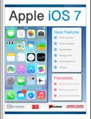 Apple iOS 7 - Die neue Generation für iPhone und iPad