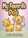 My Favorite Pets