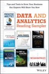 Data  Analytics Reading Sampler